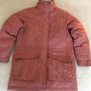 Vintage LL BEAN Puffer Jacket